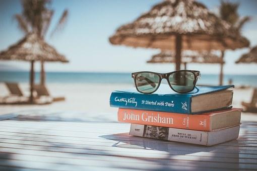 Tipps für einen stressfreien Urlaub